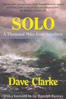 Clarke, Dave - Solo - 9780955512414 - V9780955512414