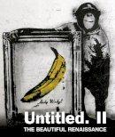 Gary Shove - Untitled II. The Beautiful Renaissance: Street Art and Graffiti - 9780955912122 - V9780955912122