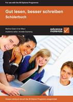 Esser, Martina, Maun, Ian - Gut Lesen, Besser Schreiben Student's Book (Working with Text Types) (German Edition) - 9780955926525 - V9780955926525