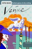 Heather Reyes - Venice. (City-Pick Series) - 9780955970085 - KIN0035296