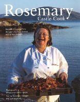 Shrager, Rosemary - Rosemary Castle Cook - 9780956238719 - V9780956238719