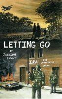 Boult, Jackson - Letting Go - 9780956562708 - V9780956562708