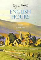 Tolhurst, Peter - Virginia Woolf's English Hours - 9780956567253 - V9780956567253