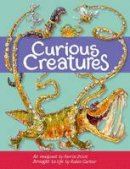 Price, Kevin Charles - Curious Creatures - 9780956719652 - V9780956719652