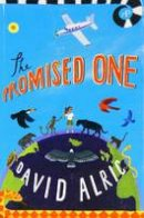 Alric, David - The Promised One - 9780956835611 - V9780956835611