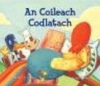 Eoghan Mac Cormaic, Nóra Welby - Glór 50 - 9780956845108 - 9780956845108