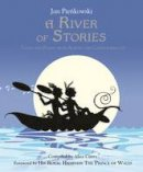 Curry, Alice - A River of Stories: Tales and Poems from Across the Commonwealth - 9780956929938 - KRA0000163