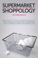 Adcock, Phillip - Shoppology - 9780956956422 - V9780956956422