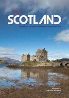 Wallace, Graeme - Bonnie Scotland - 9780957084469 - V9780957084469