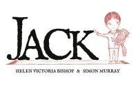Bishop, Helen Victoria - Jack - 9780957108882 - V9780957108882