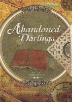 Cannon, Moya (ed) - Abandoned Darlings - 9780957425118 - 9780957425118