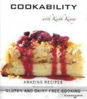 - Cookability - 9780957617063 - 9780957617063