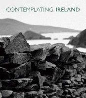 - Contemplating Ireland - 9780967937502 - KLJ0018090