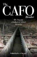 Imhoff, Daniel - The CAFO Reader - 9780970950055 - V9780970950055