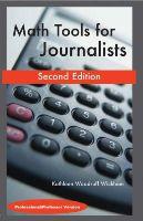 Wickham, Kathleen - Math Tools for Journalists - 9780972993746 - V9780972993746
