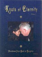 Dharma, Dadi Darshan - Knots of Eternity - 9780973443936 - V9780973443936