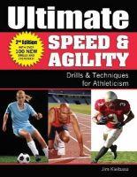 Kielbaso, Jim - Ultimate Speed & Agility - 9780976294412 - V9780976294412