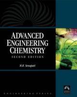 Senapati, M. - Advanced Engineering Chemistry, Second Edition - 9780977858293 - V9780977858293