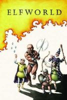 Various - Elfworld Volume 1 - 9780979417801 - KBS0000127
