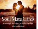 Salerno, Toni C. - Soul Mate Cards - 9780980555059 - V9780980555059