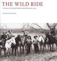 Wilkins, Charles - Wild Ride - 9780980930412 - V9780980930412