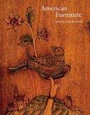 - American Furniture 2013 (American Furniture Annual) - 9780982772232 - V9780982772232
