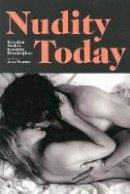 Jesse Pearson - Nudity Today - 9780985159573 - V9780985159573