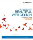 Beaird, Jason, George, James - The Principles of Beautiful Web Design - 9780992279448 - V9780992279448