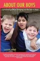 Neall, Lucinda - About Our Boys (2013) - 9780992646417 - V9780992646417