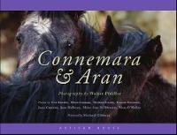 - Connemara & Aran - 9780992690816 - V9780992690816