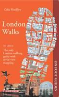 - London Walks (On Foot Guides) - 9780993094675 - V9780993094675