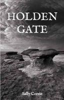 Corrie, Sally - Holden Gate - 9780993158803 - V9780993158803