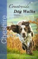 Neudorfer, Seddon - Countryside Dog Walks: Cheshire - 9780993192333 - V9780993192333