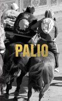 Hunt, John - Palio - 9780993267703 - V9780993267703