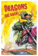 Toczek, Nick - Dragons are Back! - 9780993300059 - V9780993300059
