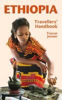 Trevor Jenner - Ethiopia - Travellers Handbook - 9780993416101 - V9780993416101