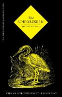 Macardle, Dorothy Gibbons, Luke - The Unforeseen - 9780993459245 - 9780993459245
