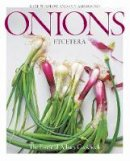Winslow, Kate, Ambrosino, Guy - Onions Etcetera: The Essential Allium Cookbook - more than 150 recipes for leeks, scallions, garlic, shallots, ramps, chives and every sort of onion - 9780997211313 - V9780997211313