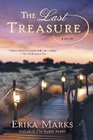 Erika Marks - The Last Treasure - 9781101990841 - KSG0019959