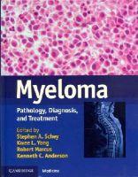 - Myeloma - 9781107010574 - V9781107010574