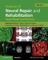 - Textbook of Neural Repair and Rehabilitation - 9781107011670 - V9781107011670