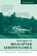 Leishman, J. Gordon - Principles of Helicopter Aerodynamics (Cambridge Aerospace Series) - 9781107013353 - V9781107013353