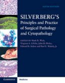 - Silverberg's Principles and Practice of Surgical Pathology and Cytopathology 4 Volume Set with Online Access - 9781107022836 - V9781107022836