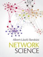 Barabási, Albert-László - Network Science - 9781107076266 - V9781107076266
