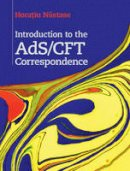 Năstase, Horaƫiu - Introduction to the AdS/CFT Correspondence - 9781107085855 - V9781107085855