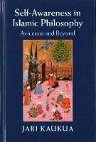 Kaukua, Jari - Self-Awareness in Islamic Philosophy: Avicenna and Beyond - 9781107088795 - V9781107088795