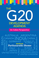 - The G20 Development Agenda: An Indian Perspective - 9781107091528 - V9781107091528