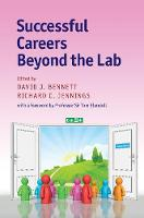 - Successful Careers beyond the Lab - 9781107161054 - V9781107161054