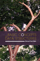 Klein, Shmuel Tomi - Basic Concepts in Data Structures - 9781107161276 - V9781107161276