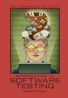 Ammann, Paul, Offutt, Jeff - Introduction to Software Testing - 9781107172012 - V9781107172012